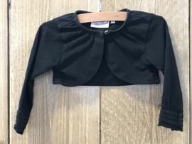 Le Chic vestje voor meisje van 12 maanden met maat 80