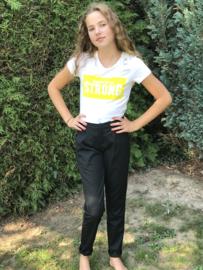 Cost Bart broek voor meisje van 13 jaar met maat 158