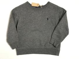 Polo by Ralph Lauren trui voor jongen van 4 jaar met maat 104
