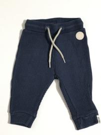 Tumble n Dry broekje voor jongen van 3 maanden met maat 62