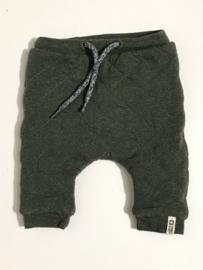 Tumble n Dry broekje voor jongen van 0 / 1maanden met maat 50