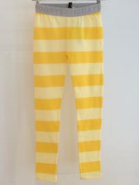 Little 10 days legging voor meisje van 12 jaar met maat 152