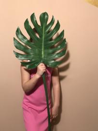 Calvin Klein jurk voor meisje van 8 jaar met maat 128