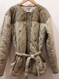 Scotch Rbelle jas voor meisje van 16 jaar met maat 176