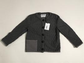 Ruby Tuesday padded jas voor jongen van 8 jaar met maat 128