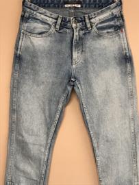Scotch Rbelle spijkerbroek voor meisje van 11 / 12 jaar met broekmaat 24/32