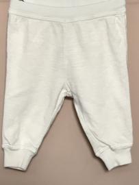 Babe en Tess broekje voor jongen of meisje van 3 maanden met maat 62