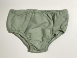FRNKY's kort broekje voor meisje van 18 / 24 maanden met maat 86 / 92