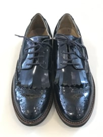 Gallucci schoenen voor meisje met schoenmaat 35