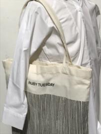 Ruby Tuesday tuniek / jurk voor meisje van 10 jaar met maat 140