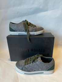 Antony Morato schoenen voor jongen met maat 35
