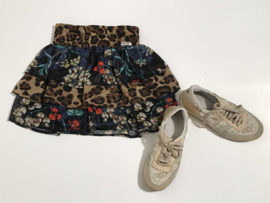 Twin set sneakers voor meisje met schoenmaat 32