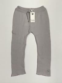 Tocoto Vintage zacht broekje / legging voor meisje van 1 / 3 maanden met maat 56 / 62
