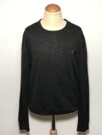 Antony Morato trui voor jongen van 16 jaar met maat 176