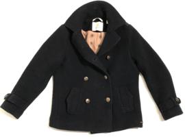 Scotch Rbelle jas voor meisje van 8 jaar met maat 128