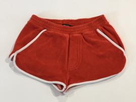 Yporque korte broek voor meisje van 12 jaar met maat 152