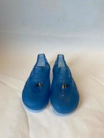 Spedo water schoenen voor jongen of meisje met schoenmaat 27