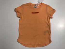 Tommy Hilfiger t-shirt voor meisje van 16 jaar met maat 176