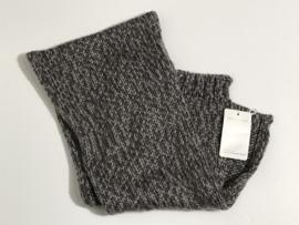 Imps & Elfs sjaal voor jongens