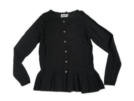 Molo vest voor meisje van 11 / 12 jaar met maat 146 / 152