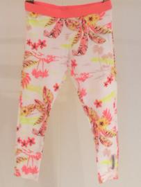 Tumble n Dry legging voor meisje van 18 / 24 maanden met maat 86 / 92