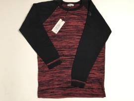 Cost Bart trui voor jongen van 16 jaar met maat 176