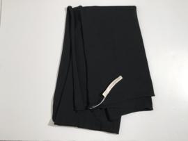 Mingo sjaal voor jongen  of meisje vanaf 6 jaar