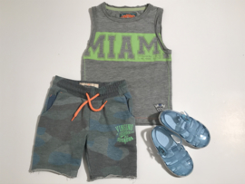 Igor waterschoenen unisex voor meisje of jongen met schoenmaat 25