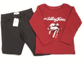 MKT Studio trui voor meisje van 10 jaar met maat 140