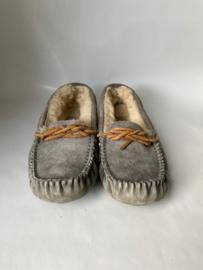 Ugg schoenen voor jongen of meisje met schoenmaat 36