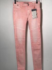Retour Jeans broek voor meisje van 16 jaar met maat 176