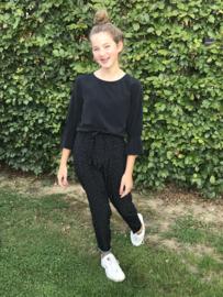Cost Bart broek voor meisje van 14 jaar met maat 164