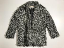 Circle of Trust winterjas voor meisje van 4 jaar met maat 104