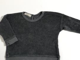 Phil & Phae trui voor jongen of meisje van 3 / 6 maanden met maat 62 / 68