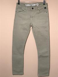 Tumble n Dry spijkerbroek voor jongen van 13 / 14 jaar met maat 158 / 164