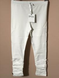 Jottum legging voor meisje van 3 / 4  jaar met maat 98 / 104