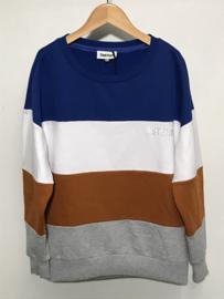 Cost Bart trui voor jongen van 12 jaar met maat 152