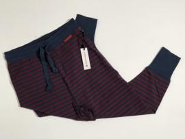 Bjorn Borg pyjama broek voor jongen van 7 / 8 met maat 122 / 128