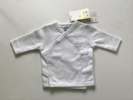 Tuuf's vestje voor jongen of meisje met prematuur maat 40 cm