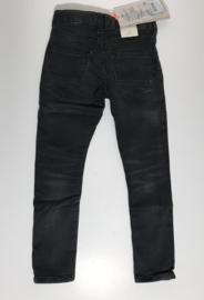 Scotch Shrunk spijkerbroek voor jongen van 12 jaar met maat 152