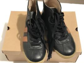 De Vries schoenen voor jongen met schoenmaat 35