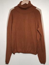 Frankie & Liberty trui voor meisje van 14 jaar met maat 164
