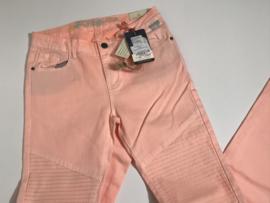 Retour Jeans lange broek voor meisje van 16 jaar met maat 176