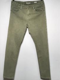 Scotch Shrunk broek voor jongen van 16 jaar met maat 176