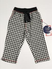 Claesens pyjama broek voor meisje van 2 jaar met maat 92