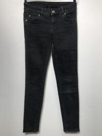 Supertrash spijkerbroek voor meisje van 14 jaar met maat 164