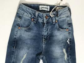 Cost Bart spijkerbroek voor meisje van 13 jaar met maat 158