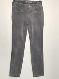 Scotch Rbelle broek voor meisje van 8 jaar met maat 128