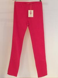 Brand legging voor meisje van 11 / 12 jaar met maat 146 / 152