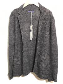 Gaudi Teen vest voor jongen van 16 jaar met maat 176